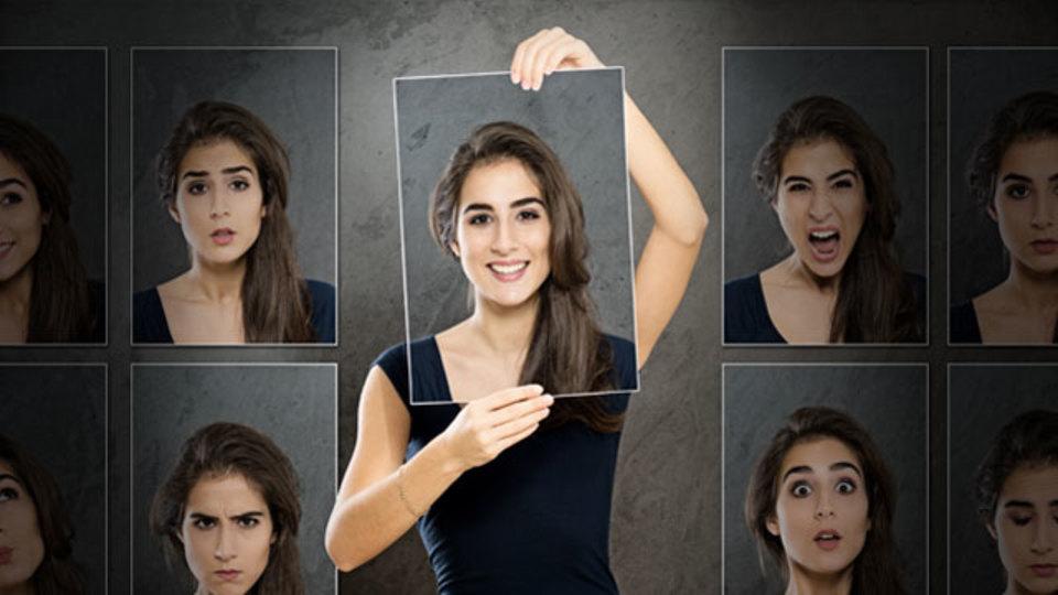 内向型で外向型な人の9つの兆候