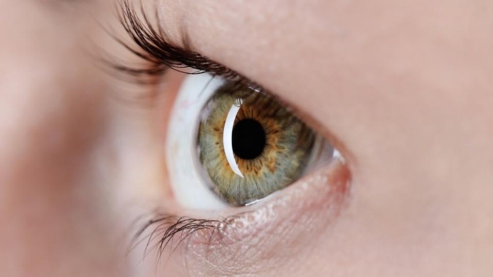 ヒトの目は「光子が3個」あれば認識できる:研究結果