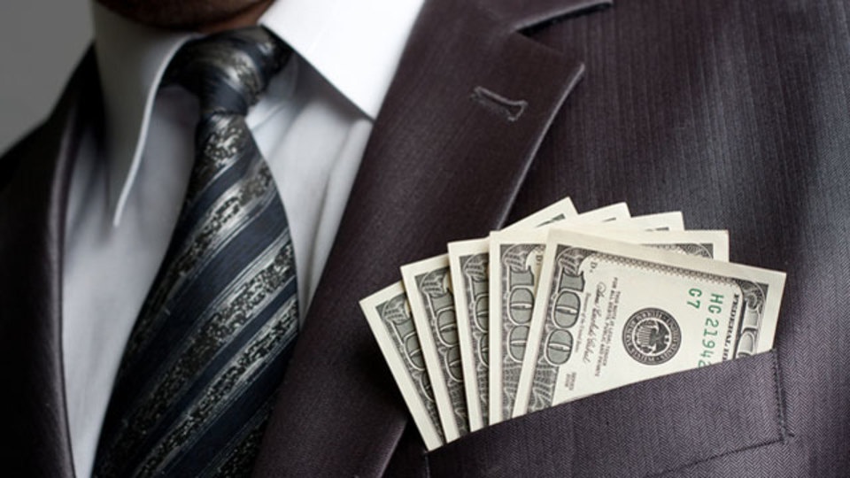 億万長者になりたい人のための貯蓄方法5つ