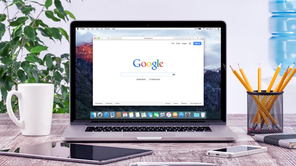 『Googleドキュメント』をもっと活用できる時短テクニック9選