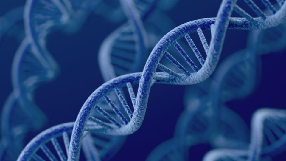 完全に健康な人でも「遺伝的な病気」を持っていることがある:研究結果