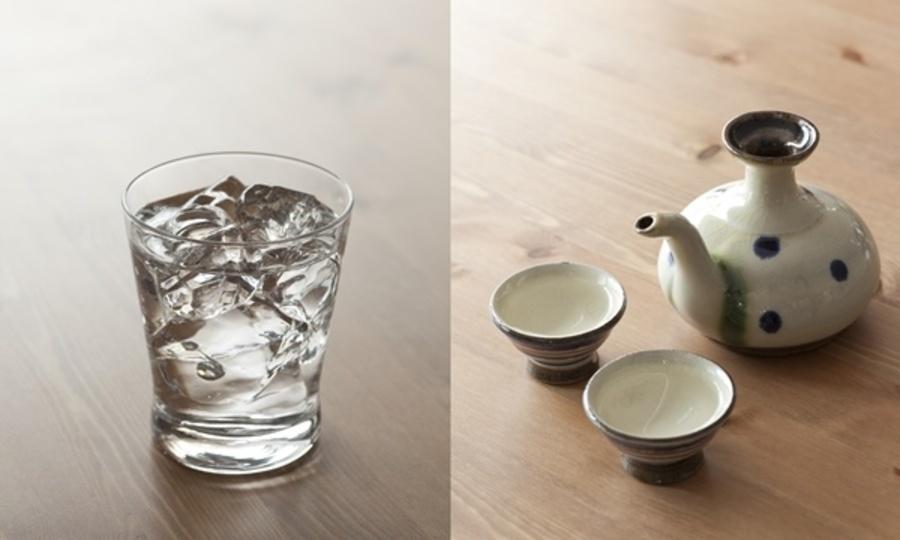 夏に飲みたい「泡盛」。カジュアルな3つの飲み方はこれ