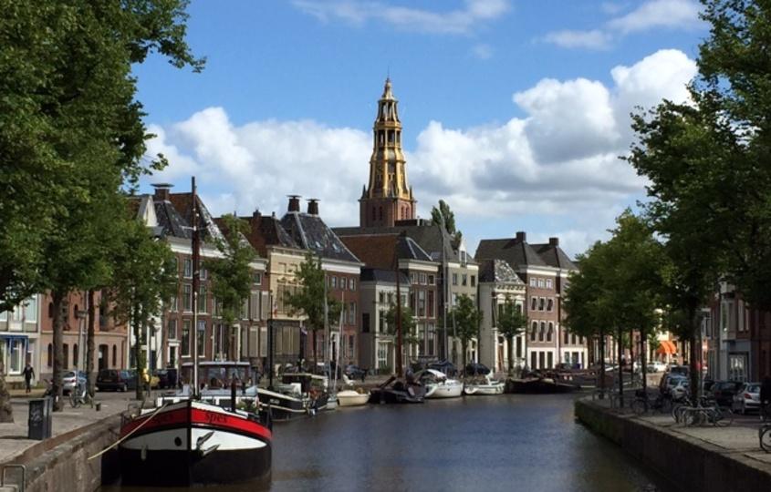日本人に認められた特権。日蘭条約を活用した「オランダ起業」のメリット