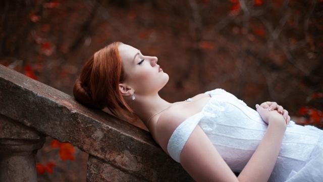 長く眠っても深い眠りが増えるわけではない