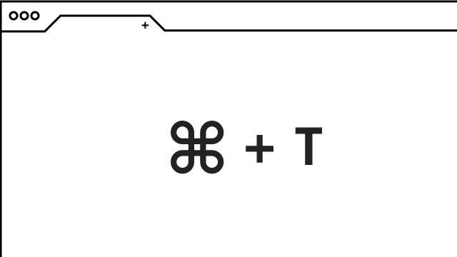 Google Chromeの新規タブにTumblrやInstagramの画像をランダム表示できる拡張機能「LIMBOTAB」
