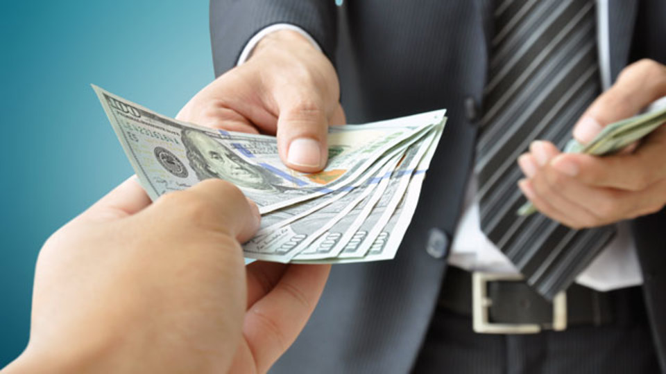 前払いなら幸せ? バランスの良い支払い方法を考えよう