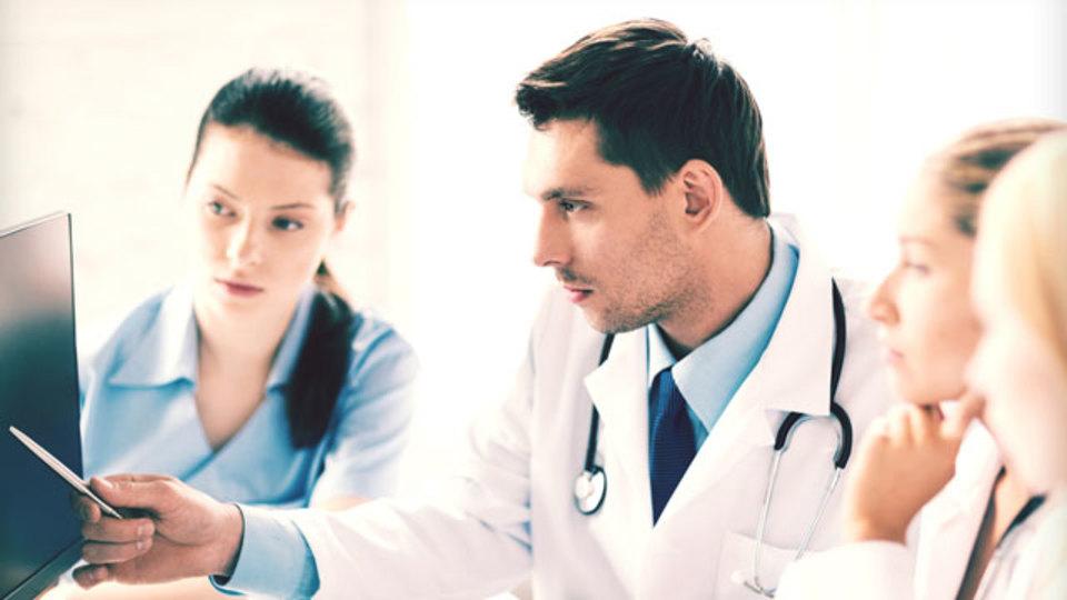 強迫性障害に使われるレーザー治療の可能性