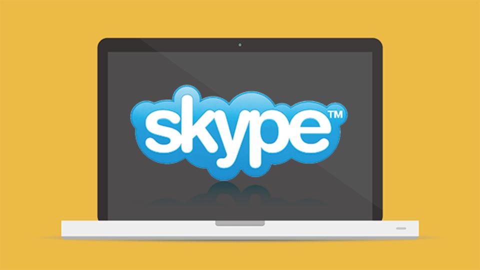 決定版:「Chromebook」に『Skype』をインストールする方法