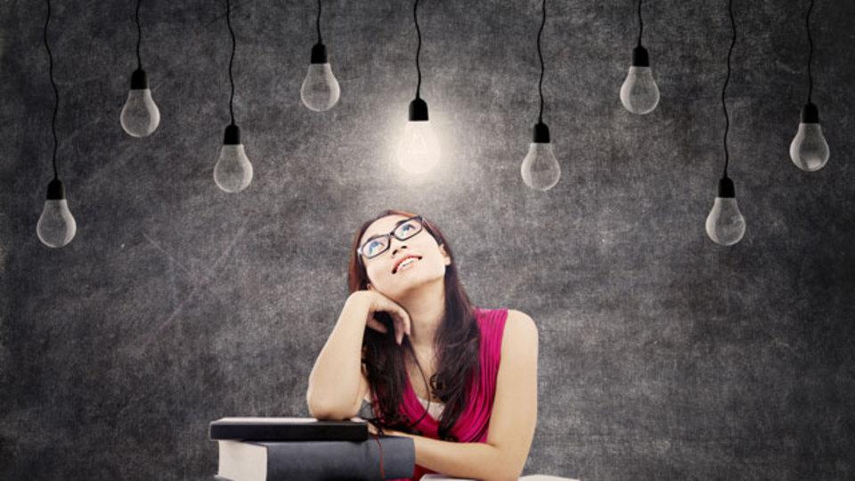 TED Talksで学ぶ7つの教訓:脳を上手に活用する方法