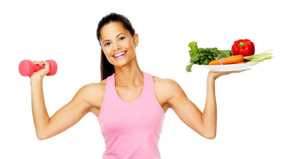 不摂生にさよなら。健康を維持して成功を手に入れよう