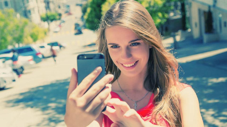 自撮りに夢中な人のためのiPhone向けアプリ7選