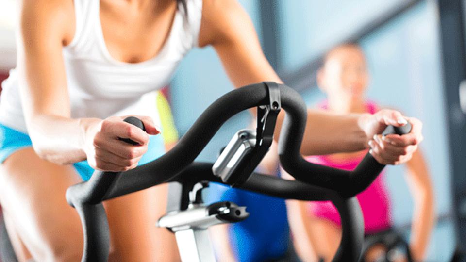 健康を長続きさせるのに最適な5つのモチベーション