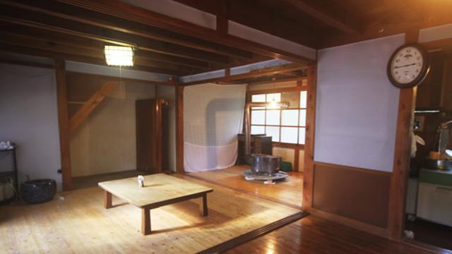 150728_kochitosayama_5.jpg