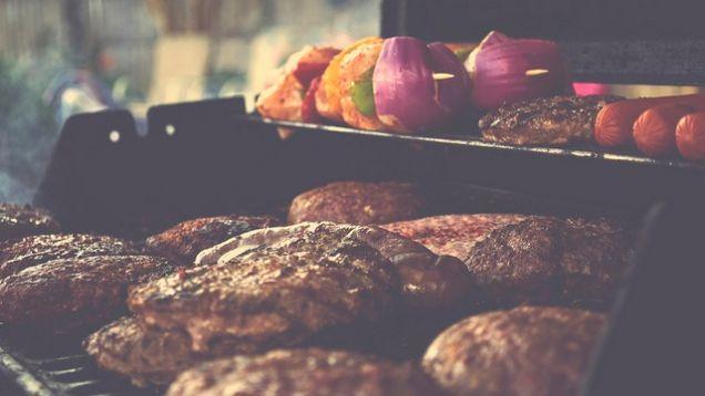 150729burger02.jpg