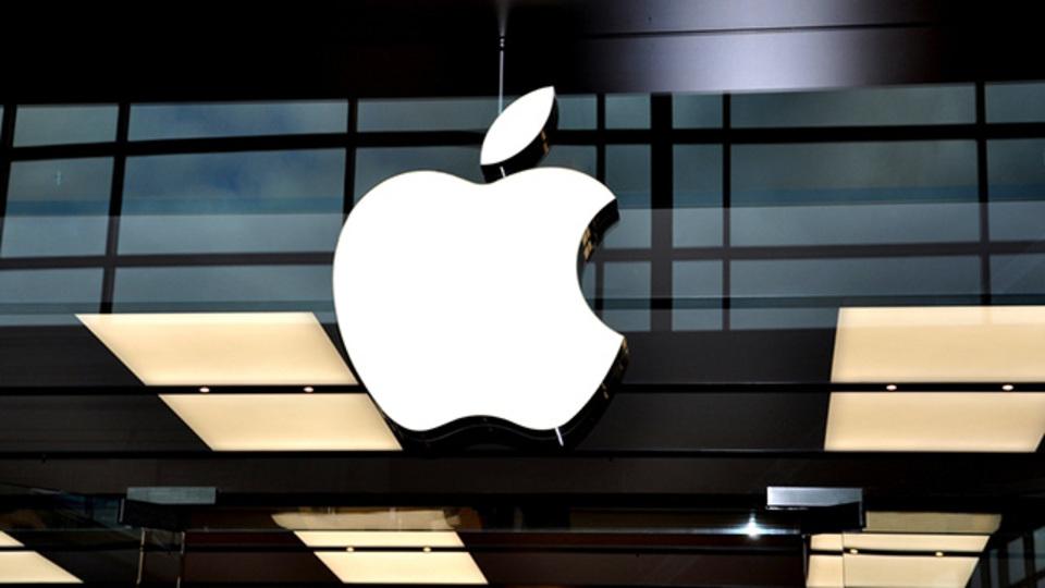 Appleにまつわる、ちょっと驚く21の事実