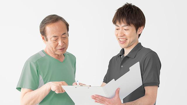 150805fujitsu_advice.jpg