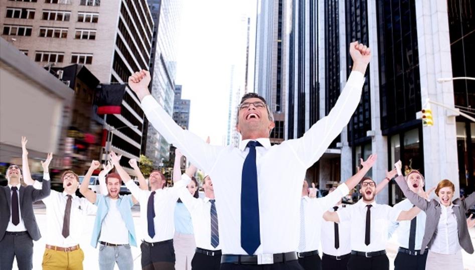 平凡な人間が「そこそこ成功する」ための7つの指針