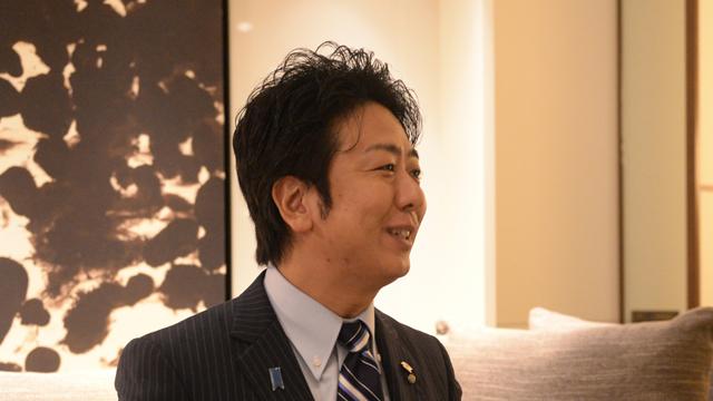 fukuoka_06.jpg