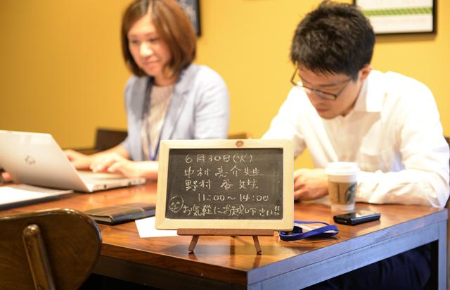 fukuoka_bizreach_15.jpg