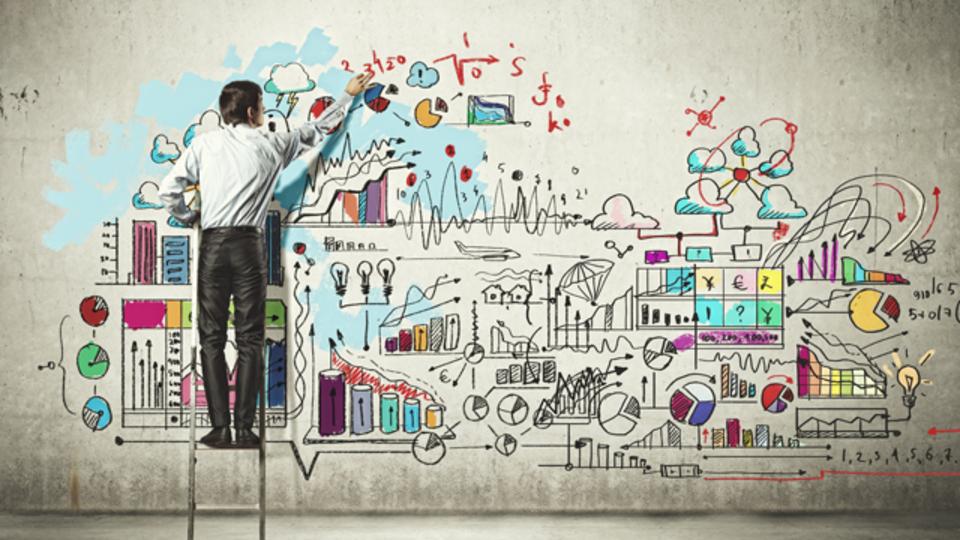 組織の階級を廃止し、いかにスタッフの内的モチベーションを湧き上がらせるか。「ホラクラシー」という組織マネジメント法