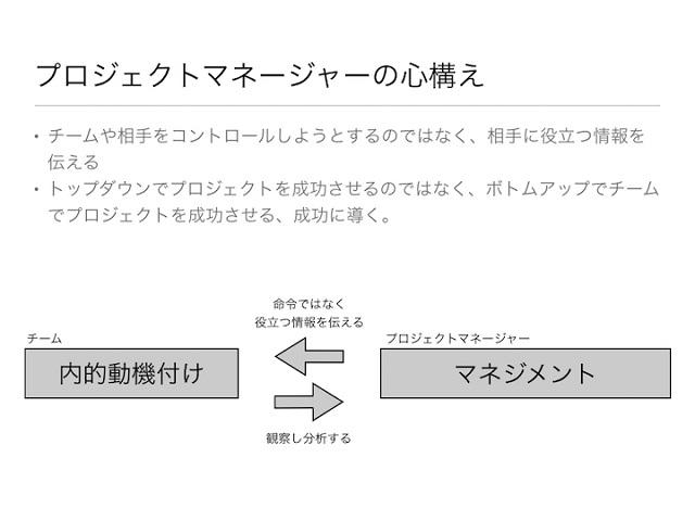 nulab_project5.jpg