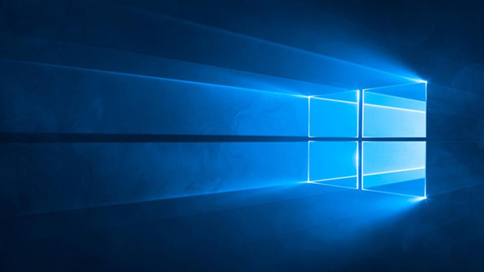 米LH編集部が選んだ「Windows 10」のうれしい新機能