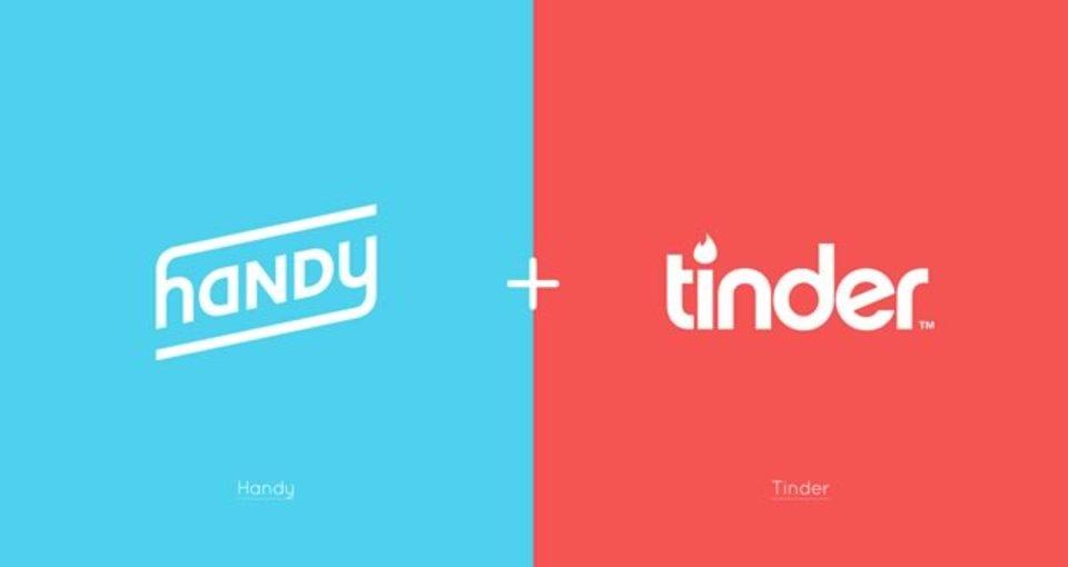 新しいウェブサービスを立ち上げるときのアイデア出しに使える「Startup Breeding」