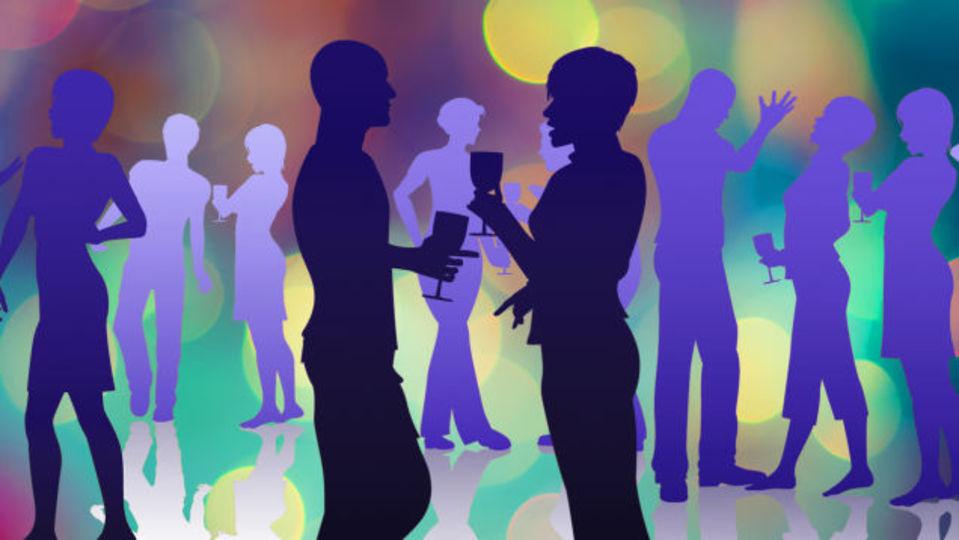 学生の飲み方を卒業して大人のお酒をたしなむ方法