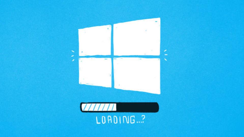 今すぐ「Windows 10」にアップグレードすべき?
