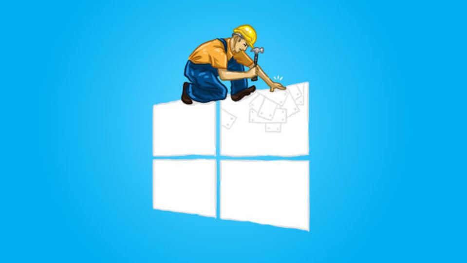 設定のコツ:「Windows 10」のちょっとしたイライラを解消する