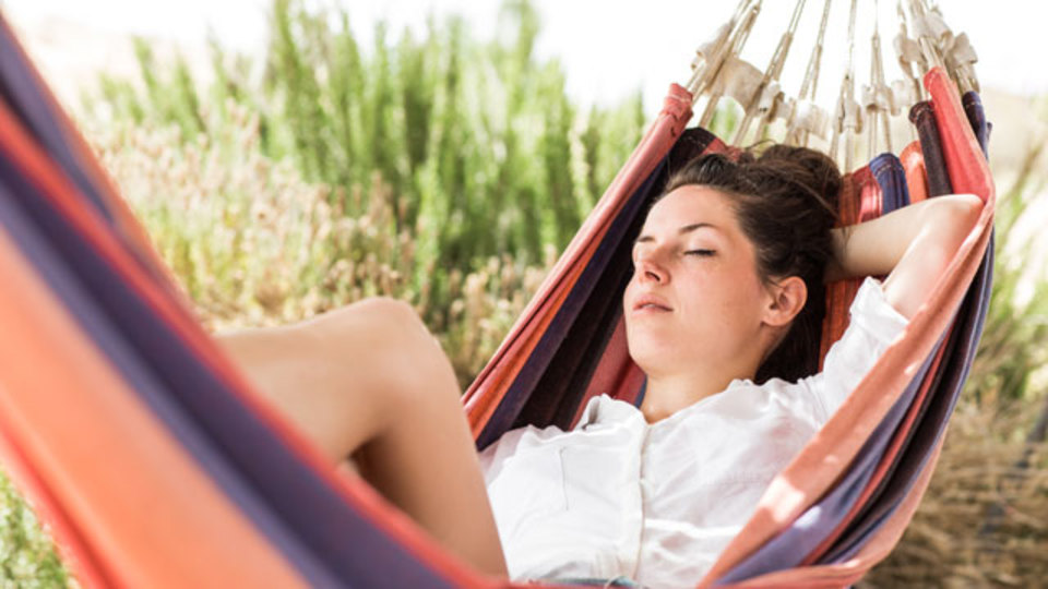 保存版:睡眠の質を向上させる究極の10か条