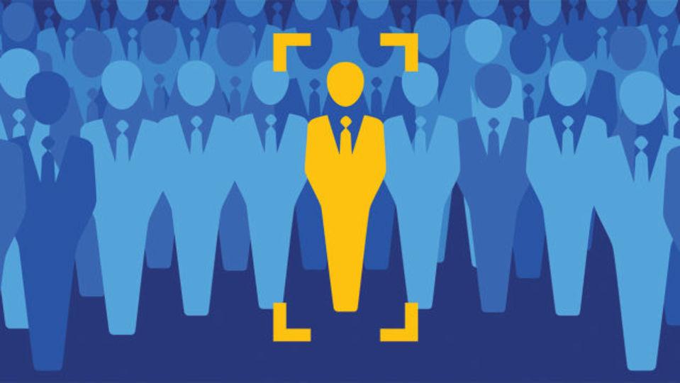 必要なのは行動だけ。希望の会社に採用されるための4つのステップ