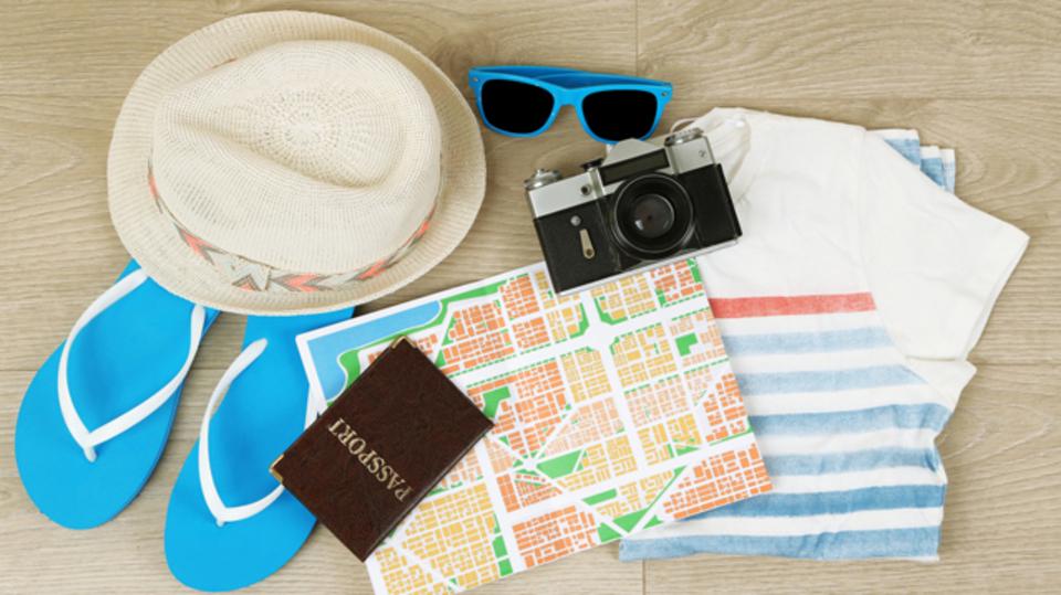 休み明けの仕事が生まれ変わる、休暇中に試しておくべき5つの過ごし方