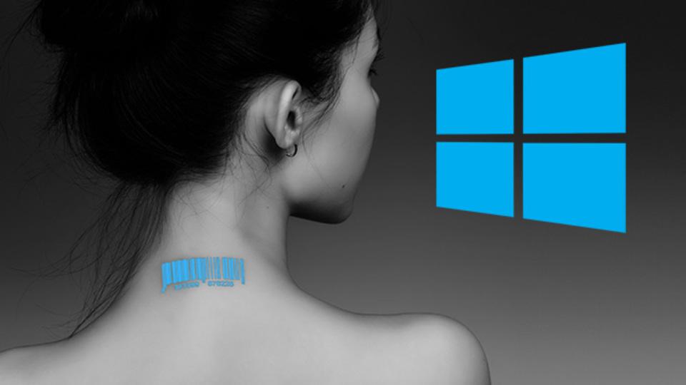 Windowsのプライバシー設定はアプリ1つでガチガチに固められる【今日のライフハックツール】