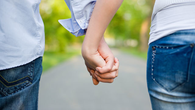 経済観念の違うパートナーと一緒に暮らす方法