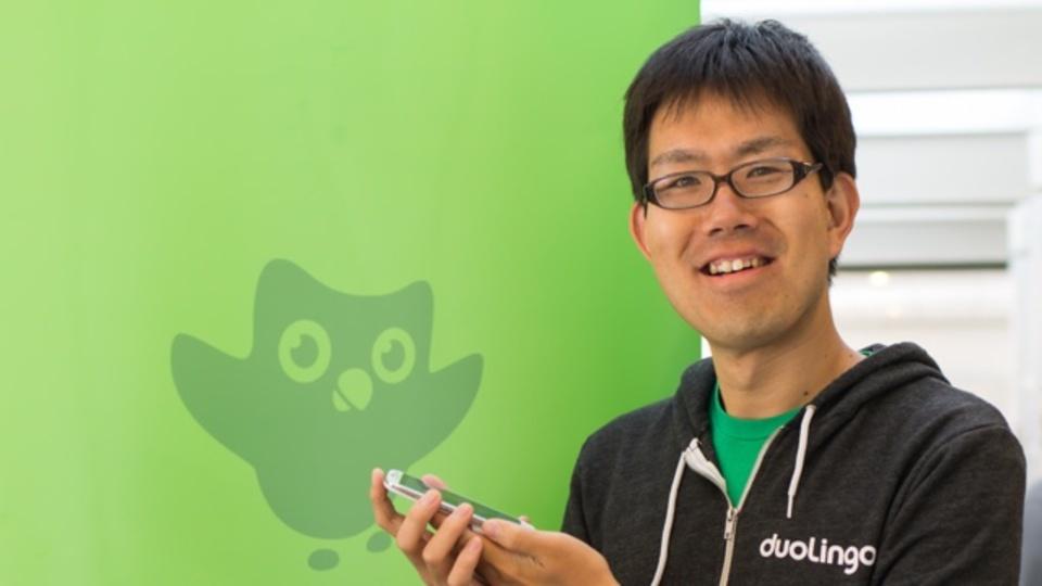 語学に適性なんていらない。Duolingo社の日本人エンジニア、萩原正人インタビュー