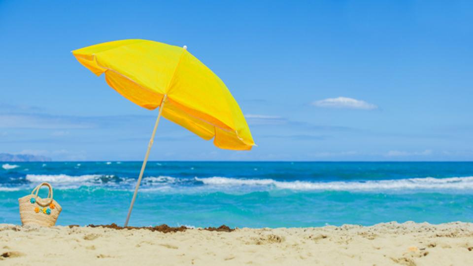 夏のあいだに実践しておきたい、魔法のようにクーラーボックスの冷たさを保つアイデア