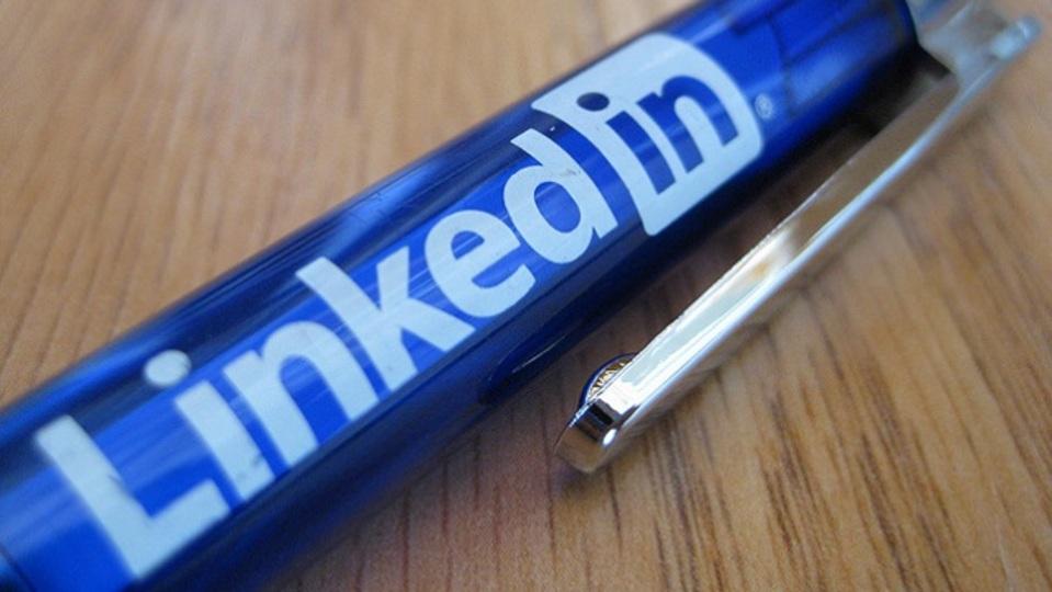 キャリアパスで迷ったときに効く、LinkedInの使い方