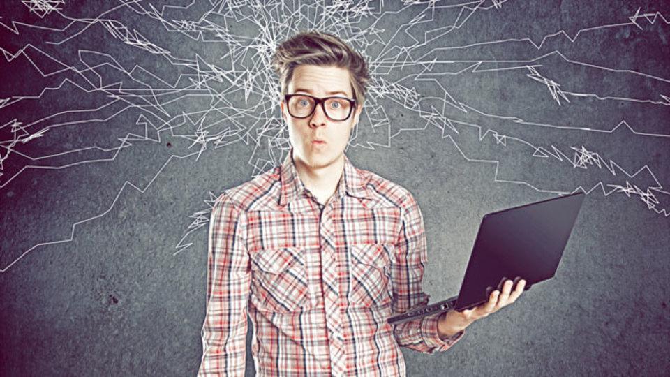 独学でプログラマーを目指す人へ。身につけたスキルを評価するためのポイント4つ