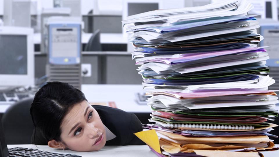 辞めたいほど嫌いな仕事を好きになれるかもしれない人の4つの特徴
