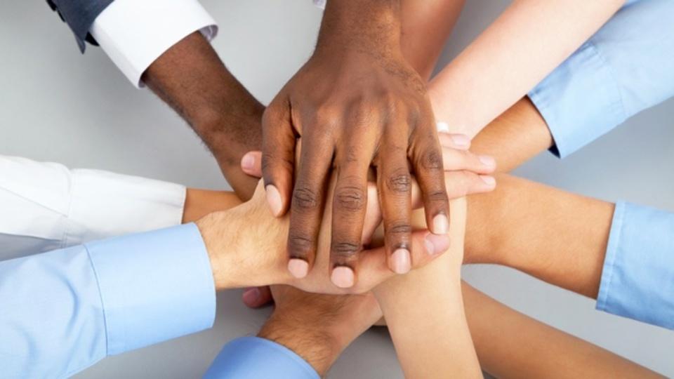 画一的なチームと多様なチーム、どちらを目指すべきか