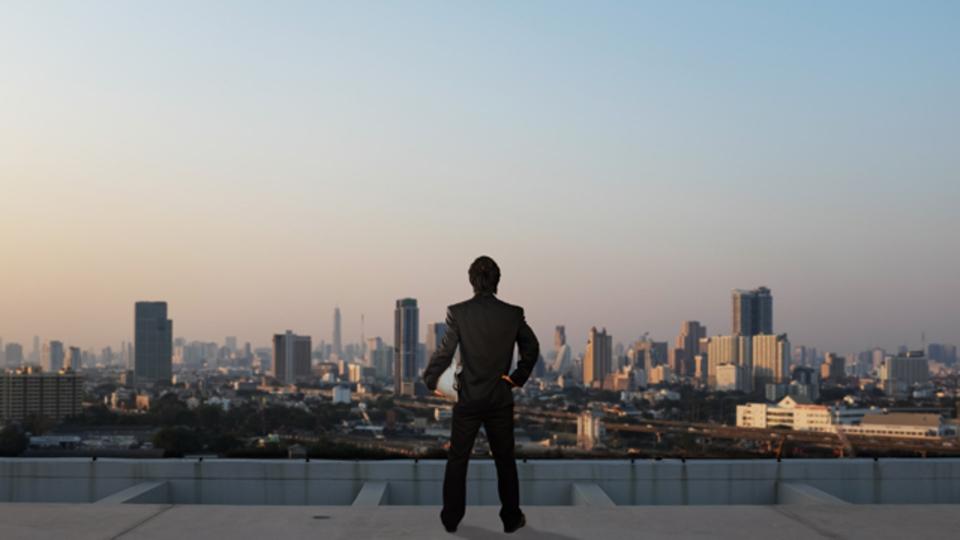 在米17年の日本人が語る「エンジニアにチャンスがある街」、ニューヨーク