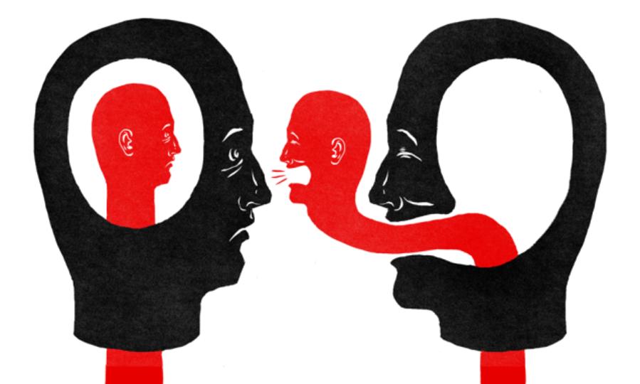 「外向的は社交、内向的は内気」そんな話は嘘らしい