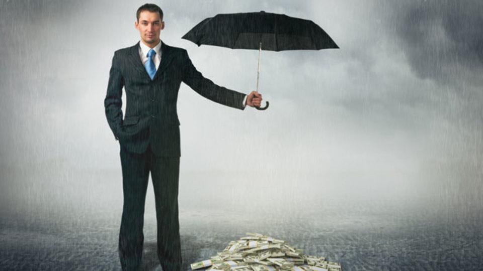 あなたは「なくなったら思考」の罠にハマっている? 真にお金が貯まる考え方に切り替えよう