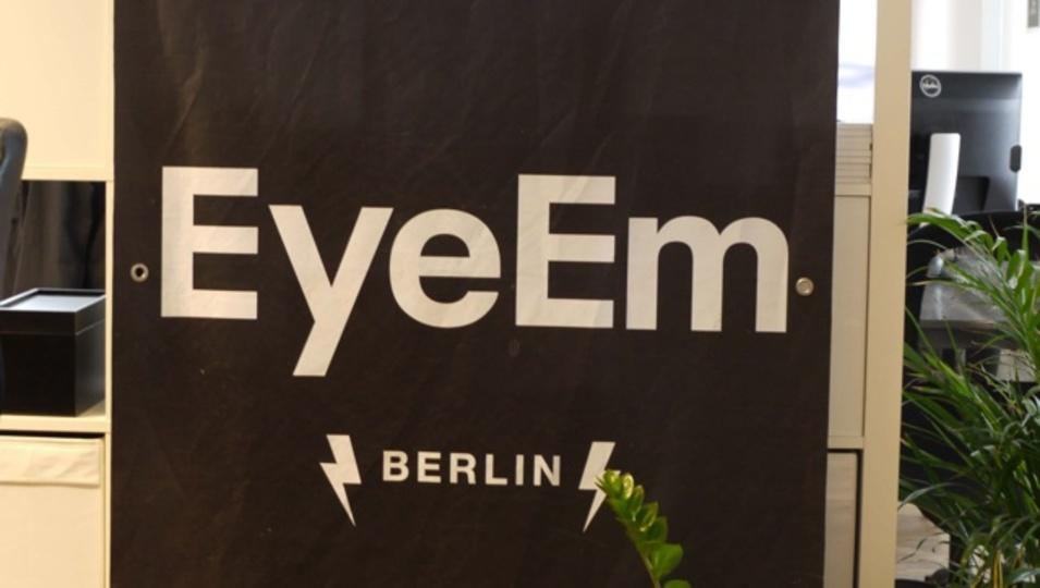 写真共有アプリ「EyeEm」が1300万人のフォトグラファーに支持される理由