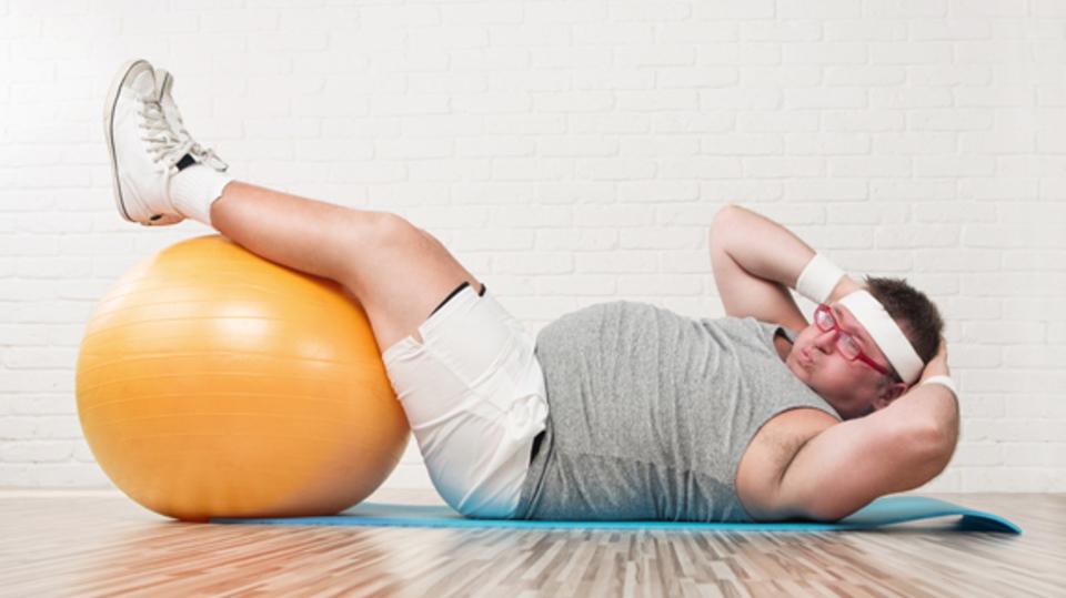 150830 exercise study w960