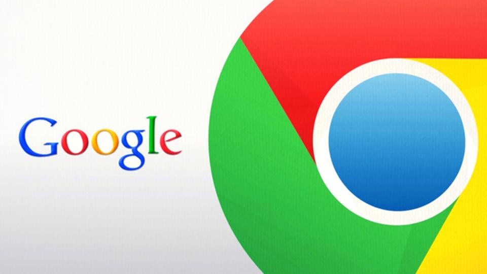 実に便利。知っておいて損はない、Chromeの拡張機能8選
