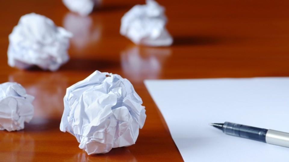 「脳のシワ」は紙と同じようにたたまれる:最新研究