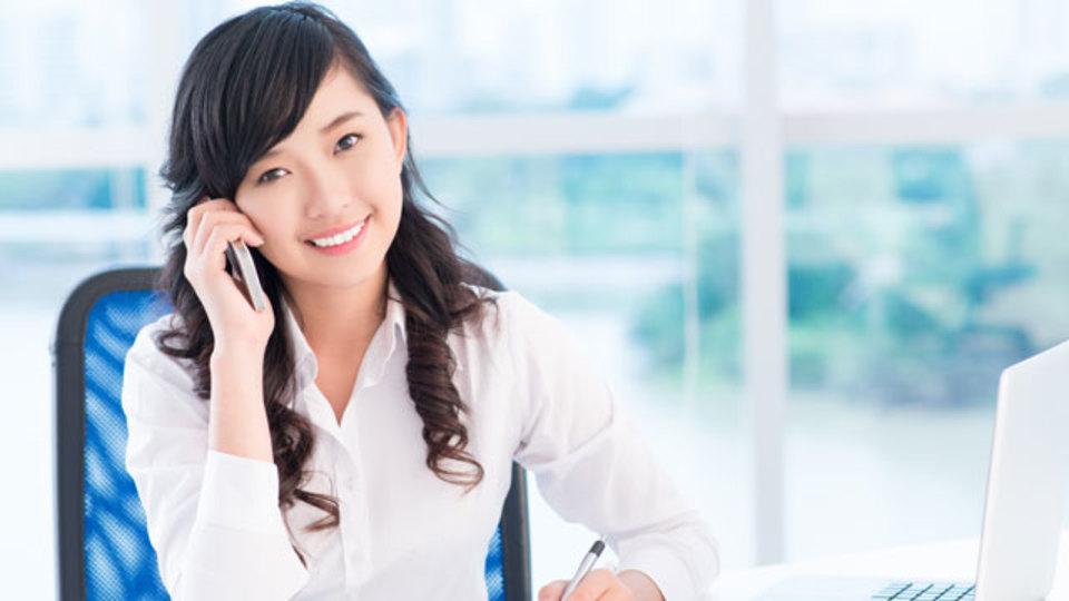 経済成長を望むなら、女性起業家の数を増やすべき