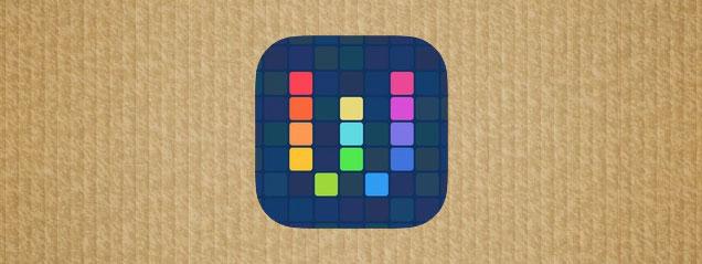 20150812-lhpack-iphone08.jpg